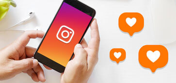 buy automatic likes for instagram