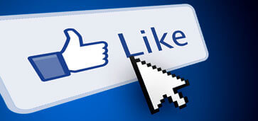 buy real likes on facebook photo