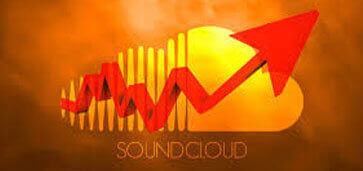 buy real soundcloud plays