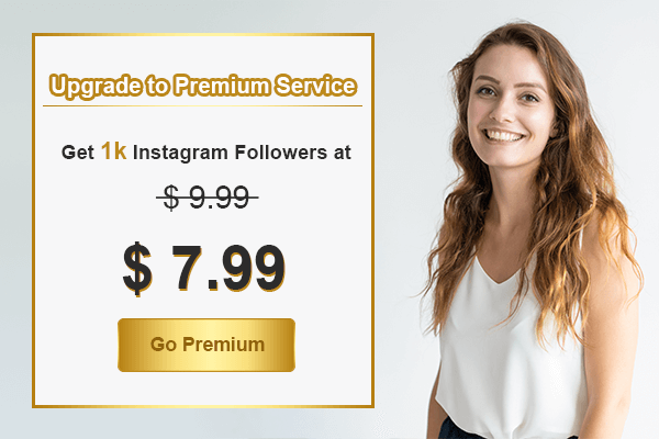 Free Instagram Followers Trial Instantly (Unlimited) - Social Noor